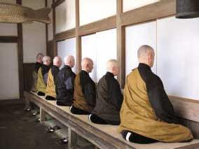 vajrayana buddhismus referat
